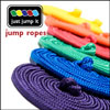 Jump Ropes by JUST JUMP IT