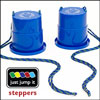 Stepper by JUST JUMP IT