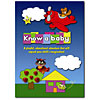Know A Baby® by Know A Baby, LLC