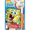 SpongeBob Squarepants™ 3in1 Book by LEE PUBLICATIONS