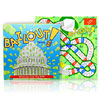 Bailout! The Game by LIBERTY STREET GAMES