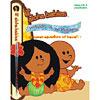lil' aloha babies™ - waves 'n wonders by LOCAL GIRL PRODUCTIONS, INC.