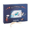 Cinema Box by Moulin Roty by MAGICFOREST LTD