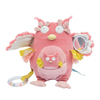 Madame Chouette Activity Toy by MAGICFOREST LTD