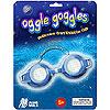 Oggle Goggles by MINDWALK INC.