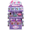 Everyday Princess™ Collection by NEAT-OH! INTERNATIONAL LLC
