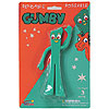 Gumby Bendable by NJ Croce Company