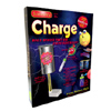 Charge by SCIENCE WIZ / NORMAN & GLOBUS INC.