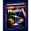 Physics by SCIENCE WIZ / NORMAN & GLOBUS INC.