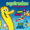 Squirmles The Magical Pet by Nowstalgic Toys, Inc.