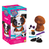 PlushCraft™ 3D Puppy by THE ORB FACTORY LIMITED