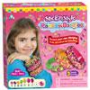 Stick 'N Style™ Rainbow Bangles