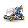 O2 Power Racer by OWI INC.
