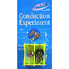 Conduction Experiment by PACIFIC SCIENCE SUPPLIES INC.