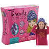 Threadz™ Beanie by PLASMART INC.