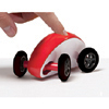 Wonky Wheels™ by PLASMART INC.