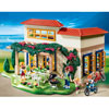 Summer House by PLAYMOBIL INC.