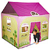 Cottage Play House by PACIFIC PLAY TENTS INC