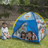 Driving School Dome Tent by PACIFIC PLAY TENTS INC