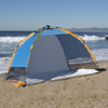 Presto Cabana by PACIFIC PLAY TENTS INC
