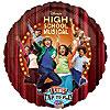 "High School Musical, Jumbo Sing-A-Tune® balloon, 28"" by RAINBOW BALLOONS"