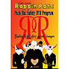 Rappin' Ratz - Pack Rat Safety DVD Program by RAPPIN' RATZ