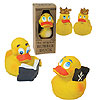 Original Rubber Duck by RICH FROG INDUSTRIES