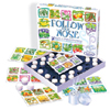 Follow Your Nose by SENTOSPHERE USA