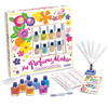 My Perfume Maker by SENTOSPHERE USA