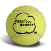 Tennis Ball (3 pack) by SKY BOUNCE, LLC