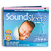 SoundSleep™ for Babies CD Featuring the WombEffect™ by SoundScience