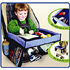 Snack & Play Travel Tray by STAR KIDS PRODUCTS