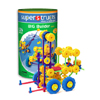 Super Structs BIG Builder by WABA FUN LLC