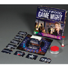 The Hollywood Game Night Game by TDC GAMES INC.
