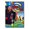The Super Fun Show DVD by THE SUPER FUN SHOW
