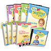 Baby Signing Time Full Collection by TWO LITTLE HANDS
