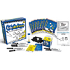 Telestrations - The Telephone Game Sketched Out (8 player) by USAOPOLY