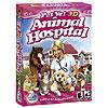 Pet Vet 3D: Animal Hospital by VIVA MEDIA