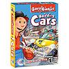 Gary Gadget: Building Cars by VIVA MEDIA