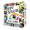 Eye Know™ - Trivia for the Eyes by WIGGLES 3D