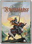 Rheinlander by FACE 2 FACE