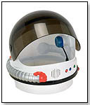 Jr. Astronaut Space Helmet by AEROMAX INC.