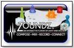 Zoundz by ZIZZLE