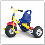 Kettrike Air Happy by KETTLER INTERNATIONAL INC.