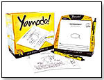 Yamodo! Volume 1 by IDEA STORM PRODUCTS, LLC.