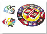 UNO Spin by MATTEL INC.