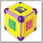Mozart Magic Cube by MUNCHKIN INC.