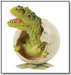 Dino Discoveries T-Rex Hatchling by SAFARI LTD.®