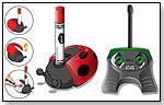 The RC ART Color Bug by RC ART LLC