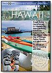 Travel With Kids Hawaii: The Big Island by EQUATOR CREATIVE MEDIA